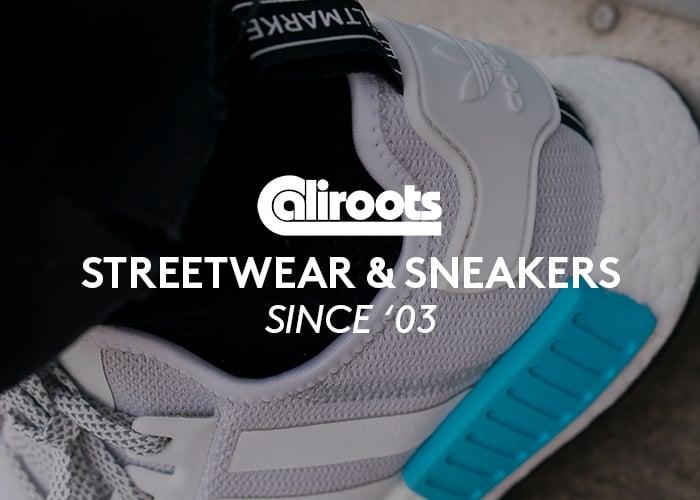 Vårfräscha sneakers!