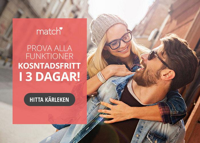 kammar fnask sex nära Malmö