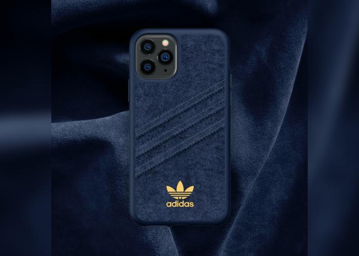 Läckra skal till din nya mobil!