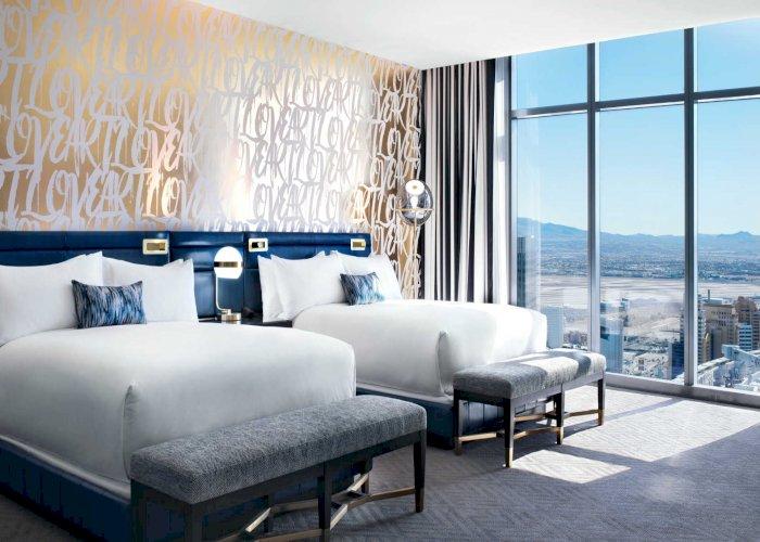 Boka din hotellweekend idag!
