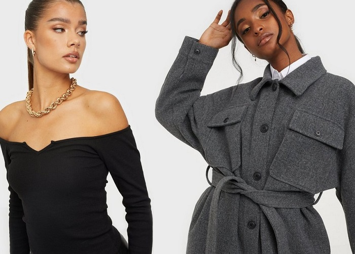 AW20 Trends & Jackets