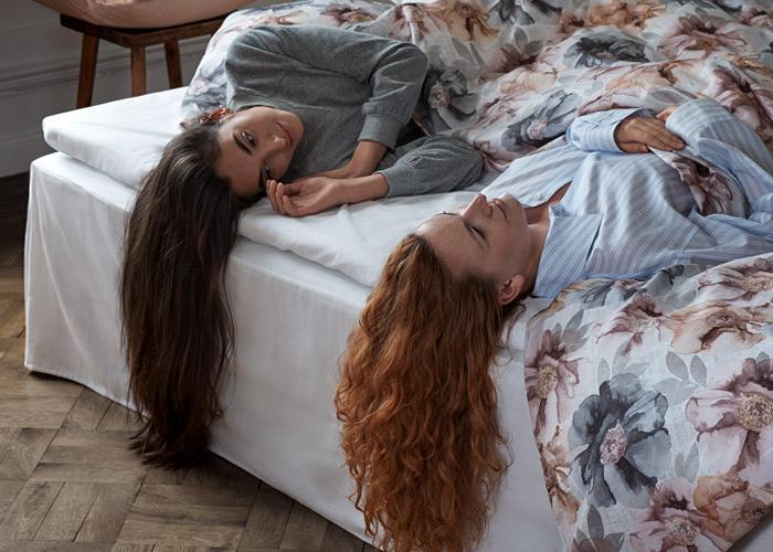 Sov gott i härliga påslakan!