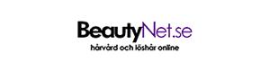 BeautyNet.se