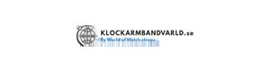 Klockarmbandvarld.se