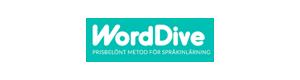 WordDive