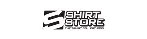 Shirtstore