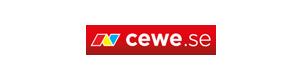 Cewe.se