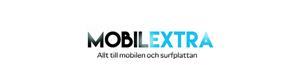 Mobilextra.se