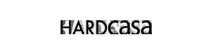 Hardcasa