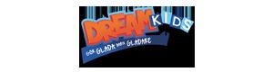 Dreamkids