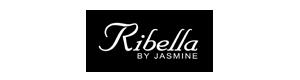Ribella