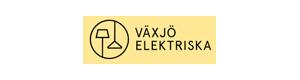 Växjö Elektriska