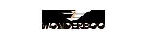 WONDERBOO