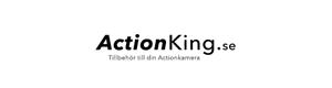 ActionKing.se