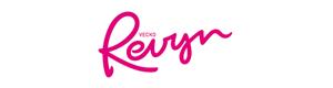 VeckoRevyn prenumeration
