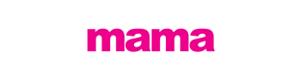 mama prenumeration
