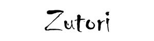 Zutori