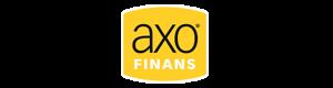 Axo Finans
