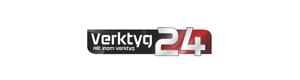 Verktyg24