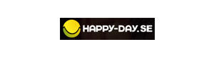 Happy-day.se