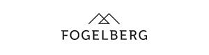 Fogelberg Watches