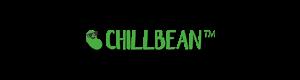 Chillbean