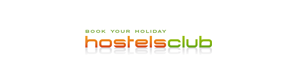 Hostels club
