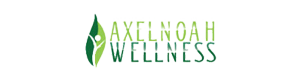 Axelnoah Wellness