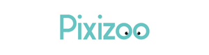 Pixizoo