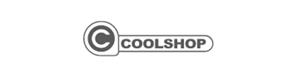 Coolshop.se