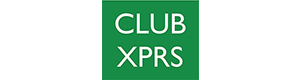 CLUB XPRS