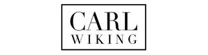 Carl Wiking