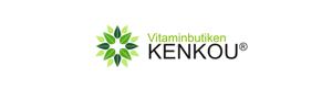 Vitaminbutiken