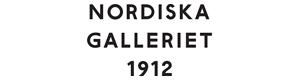 Nordiska Galleriet 1912