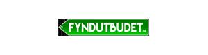 Fyndutbudet.se