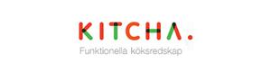 Kitcha.se
