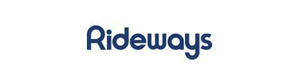 Rideways