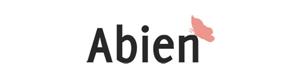 Abien