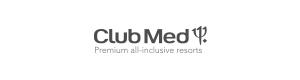 Club Med Nordics