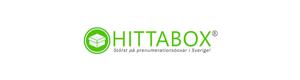 Hittabox.se