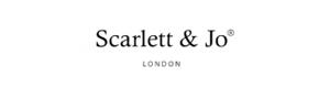 Scarlett & Jo