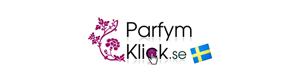 Parfym-Klick.se