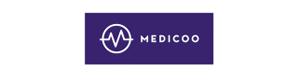 Medicoo