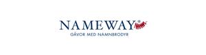 Nameway