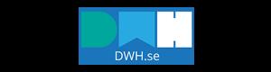 DWH.se