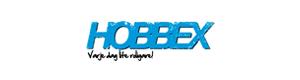 Hobbex