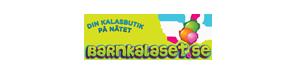 Barnkalaset.se