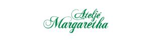 Ateljé Margaretha
