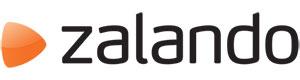 Få cashback på ditt köp från Zalando
