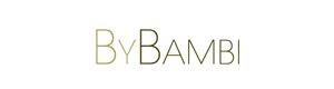 ByBambi